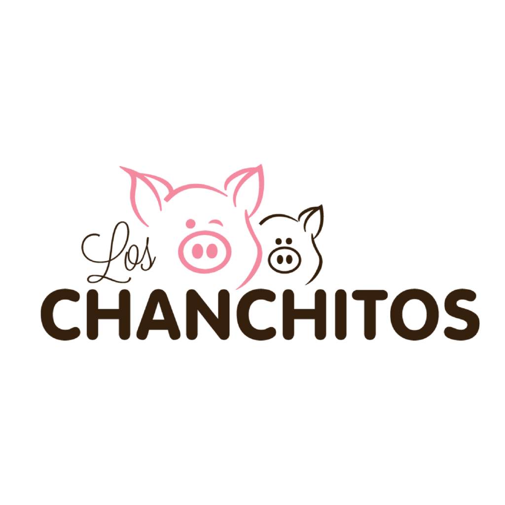 Los Chanchitos logo