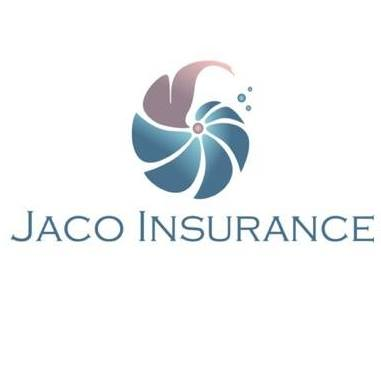 jacoinsurancefb