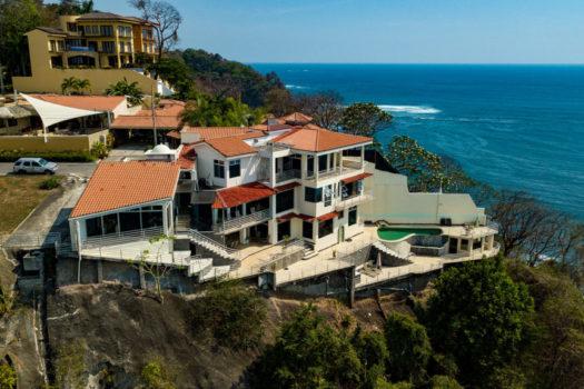 Casa Roca del Mar Punta Leona