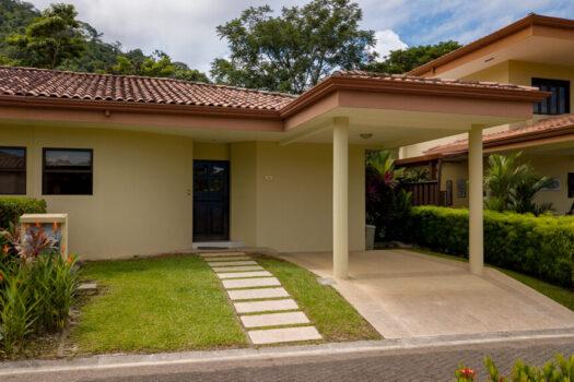 Villa Sitio de Ensueño for sale